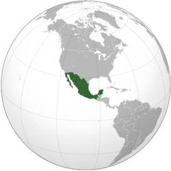 250px-Segunda_Republica_Federal_de_Mexico_1853